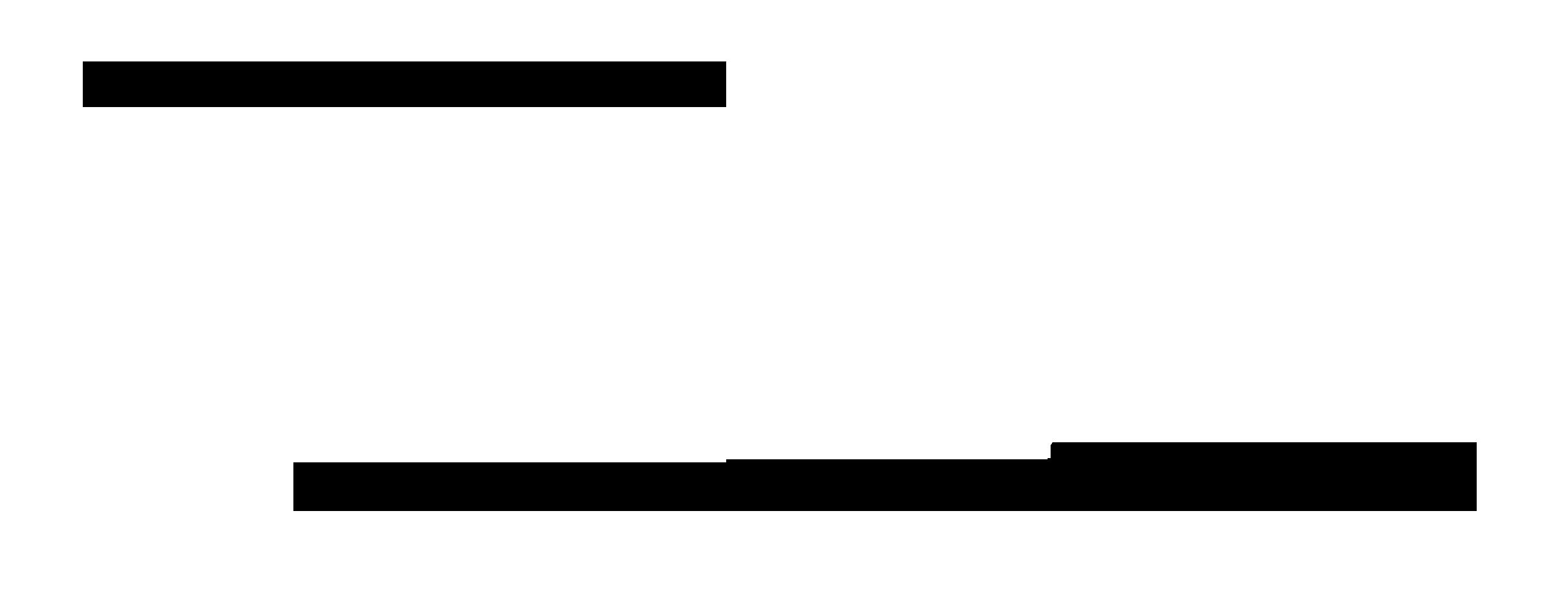 Michele Cammariere